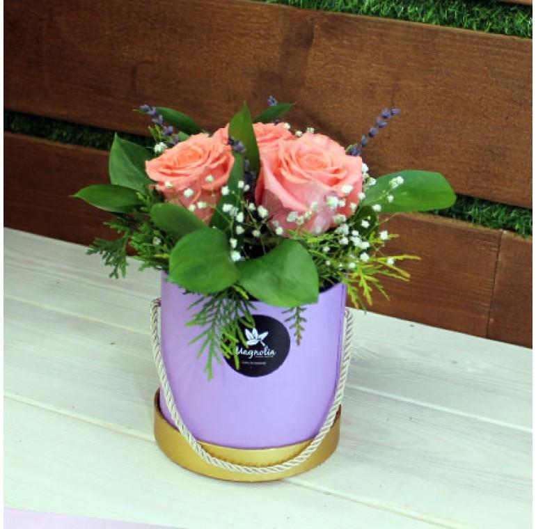 цветы в молодечно